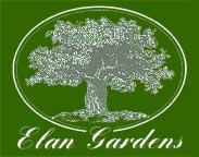 Elan_Gard_logo-reverse