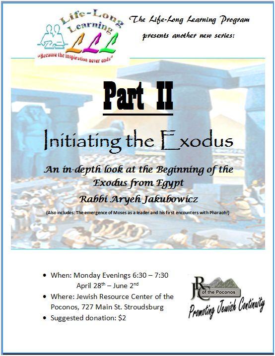 Exodus Flyer II for website