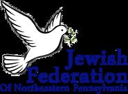 JewishFed