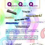 QQQ Flyer