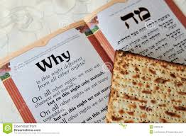 Pesach Picture